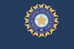 Icc Welcome Take T20 Odi World Cup Of India Tax Exemption Bcci
