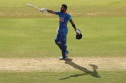 India Vs Australia 2nd Odi Live Cricket Score Virat Kohli Scintillating Ton Helps India Post