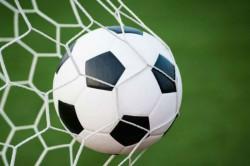 India Host Fifa U 17 Women S World Cup