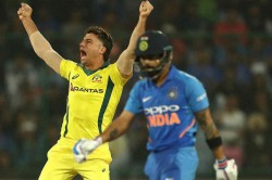 India Vs Australia Series Overview Plan In Place But What About Plan B