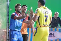 Ipl 2019 The Key Numbers Over The Years