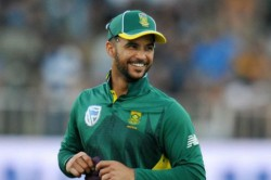 Jp Duminy Retire From Odi Cricket After World Cup