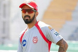 I Started Doubting My Character Wasn T Ready To Face People Kl Rahul On Coffee Controversy