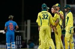 Is Virat Kohli Adam Zampa S Bunny Aussie Spinner Speaks Up After Dismissing