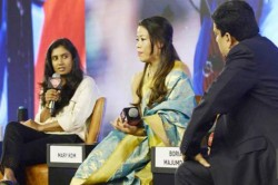 Mithali Raj Ready Give 2021 Women S World Cup Shot