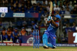 Ipl Live Score Mi Vs Dc Rishabh Pant Blitzkrieg Powers Delhi Capitals To 213
