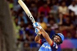 Ipl 2019 Pant Masterclass Gives Delhi Capitals Winning Star Yuvraj Fifty Goesin Vain For Mumbai