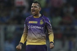 Ipl 2019 Returning From Injury Can Sunil Narine Deliver Once Again Kkr Spin Bowling Coach