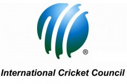 Players Sport Name Jersey Number Tests As Icc Gives Green Signal