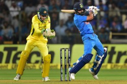 Virat Kohli Better Than Sachin Tendulkar Brian Lara Ex England Captain Makes Big Statement