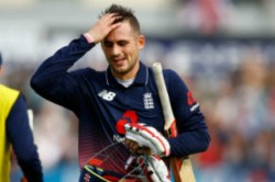 Alex Hales Dropped From England S World Cup Squad After Drugs Ban