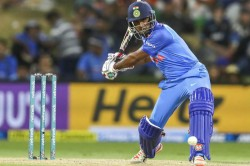 No Action On Rayudu For Sarcastic Tweet Bcci Official