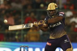 Ipl 2019 Alex Hales Not Impressed With Andre Russell Not Giving The Srike To Harry Gurney