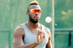 Andre Russell Birthday Interesting Facts That Will Help You Know The Kolkata Knight Riders All