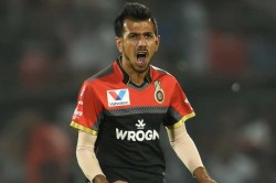 Ipl 2019 If We Win The Next Six Games We Can Qualify Says Yuzvendra Chahal