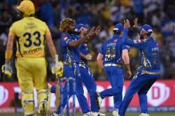 Ipl 2019 Key Battles Chennai Super Kings Vs Mumbai Indians