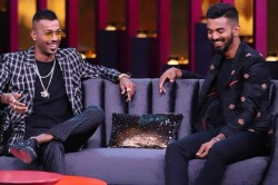 Let S Make This Our Year Hardik Pandya S Message To The Birthday Boy Kl Rahul
