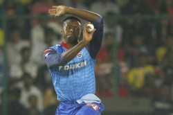 Ipl 2019 Confirmed List Of Players Who Will Leave Midway Owing To National Commitments
