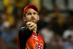 Ipl 2019 Rr Vs Srh Kane Williamson Reveals What Cost Them Match Against Rajasthan Royals