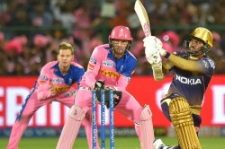 Ipl Match Stats Kolkata Knight Riders Vs Rajasthan Royals At Eden Gardens