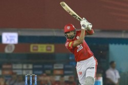 Srh Vs Kxip Kl Rahul Completed His No 11 Half Century Off 41 Balls