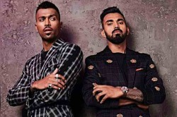 Ombudsman Sends Notices To Pandya Rahul For Deposition In Koffee