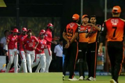 Ipl 2019 Match 22 Kxip Vs Srh Predicted Playing 11 Match Preview Injury Updates Pitch Report Weather