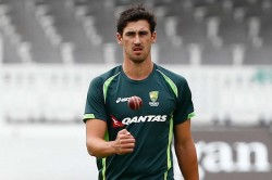 Ipl 2019 Mitchell Starc Files Lawsuit Against Insurers For Kkr Contract Payment