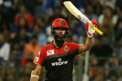 Ipl 2019 Leaving Rcb For England Duties Not Ideal Says All Rounder Moeen Ali