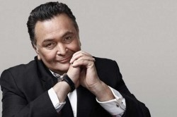 Rishi Kapoor Has A Suggestion For Indian Cricketers Selected In World Cup Squad