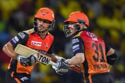 Ipl 2019 Playoff Scenarios Rohit Sharma S Mumbai Indians Hold Key To Other Teams