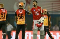 Ipl 2019 Srh Vs Kxip Preview Sunrisers Hyderabad Bank On Home Comfort Against Punjab