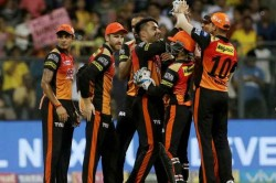 Ipl 2019 Match 48 Srh Vs Kxip All The Important Stats For Tonight Game