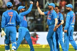 Icc World Cup 2019 An Untested No 4 But India Have Plan Band C In Place For World Cup
