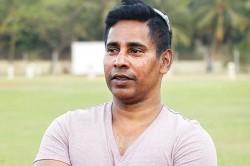 World Cup 2019 India Will Enter Semis Says Chaminda Vaas
