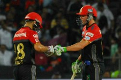 Ipl 2019 Kkr S Piyush Chawla Confident Of Taking On Virat Kohli Ab De Villiers