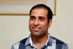 Coa Has Not Explained Our Role Still Laxman Writes To Ombudsman