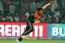Ipl 2019 I Want To Represent Rcb For The Rest Of My Career Says Yuzvendra Chahal