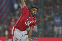 Who Is The Best Spinner In Ipl 2019 Kxip Captain R Ashwin Gives Interesting Answer