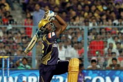 Ipl 2019 Andre Russell On The Verge Of Breaking All Time Ipl Record