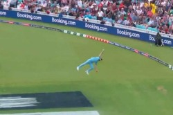 Watch Ben Stokes Takes Spectacular Catch In England Vs South Africa