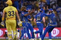 Ipl 2019 Qualifier 1 Mi Vs Csk Match Preview Ground Stats And Key Records