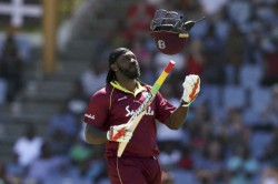 Icc Cricket World Cup 2019 First Two World Cup Double Centuries