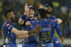 Hotstar Breaks Viewership Records During Ipl 2019 Armed With News New Streaming