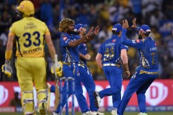 Ipl 2019 Csk Vs Mi Head To Head Record Probable Xi And Players To Watch Out For