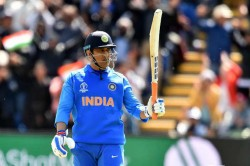 Icc World Cup Warm Up Cricket Match 2019 In Cardiff Dhoni Rahul Tons Take India To 359