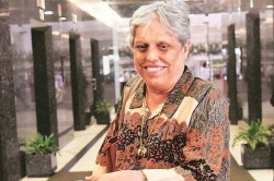 Coa Member Diana Edulji Clears Air On Ipl 2019 Trophy Presentation Controversy