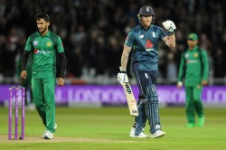 Jason Roy S Sensational Century Seals England Series Victory Over Pakistan