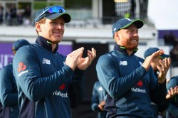 Icc Cricket World Cup 2019 Match 1 England Vs South Africa Preview