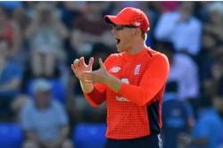 England Vs Pakistan 3rd Odi Eoin Morgan To Surpass Paul Collingwood As Englands